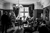 Whitehall Hotel Wedding Photographer-10011