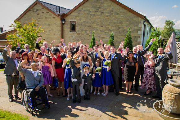 Colin & Kara Wedding-11259