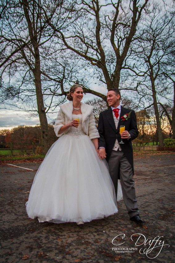 Richard & Katie Wedding Photographs-11029