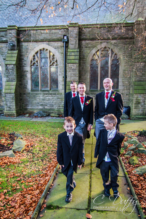 Richard & Katie Wedding Photographs-10253
