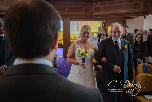 Mark & Lis Wedding-10313