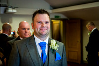 Red Hall Hotel Wedding Photographer-10005