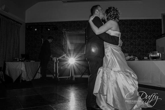Stuart & Emma wedding-11116