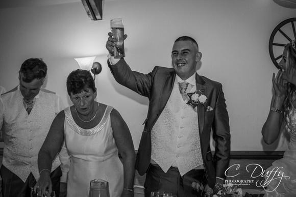 Paul & Karen Lane Wedding-11288