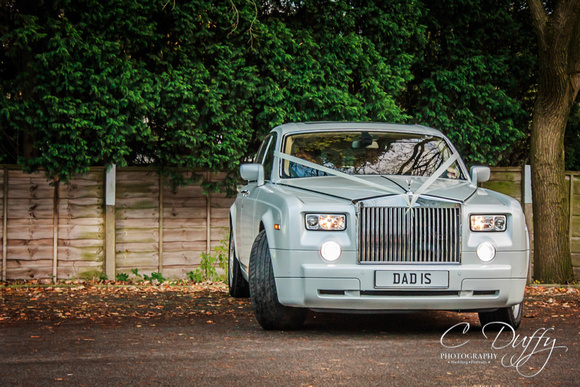 Richard & Katie Wedding Photographs-10849