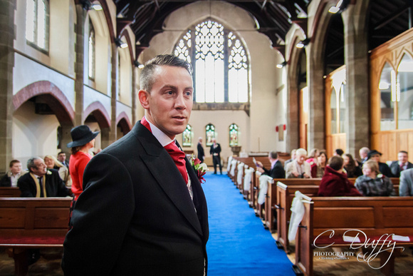 Richard & Katie Wedding Photographs-10303