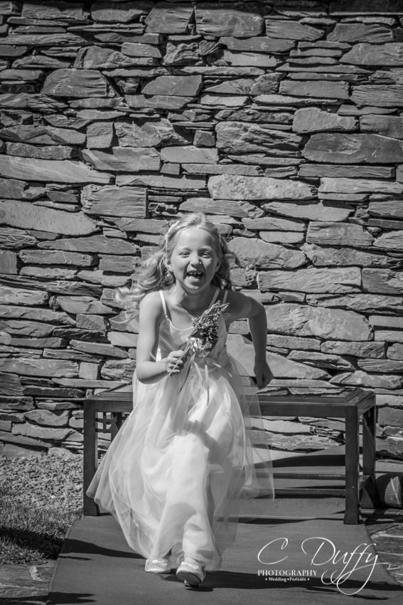 Ian & Helen's Wedding-10104