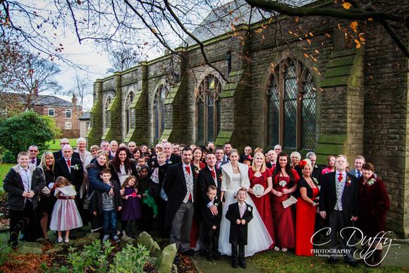 Richard & Katie Wedding Photographs-10651