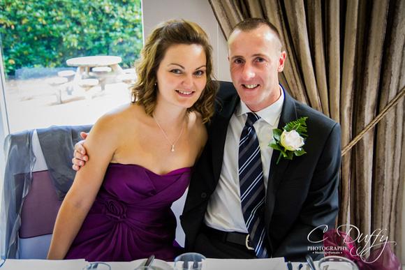 Andrew & Amy Wedding Photographs-11461