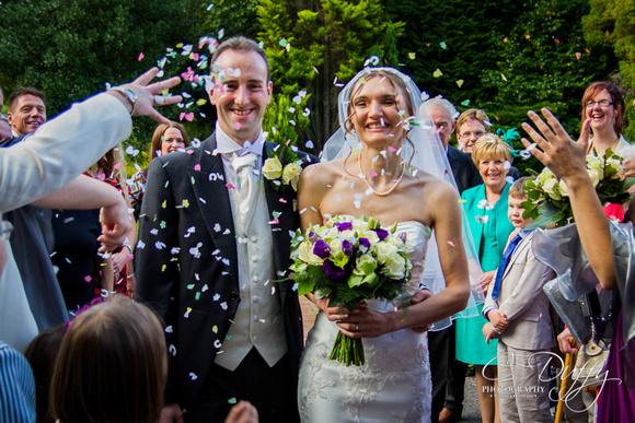 Andrew & Amy Wedding Photographs-11391