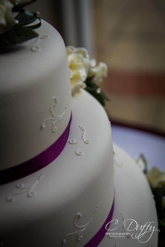 Andrew & Amy Wedding Photographs-11471