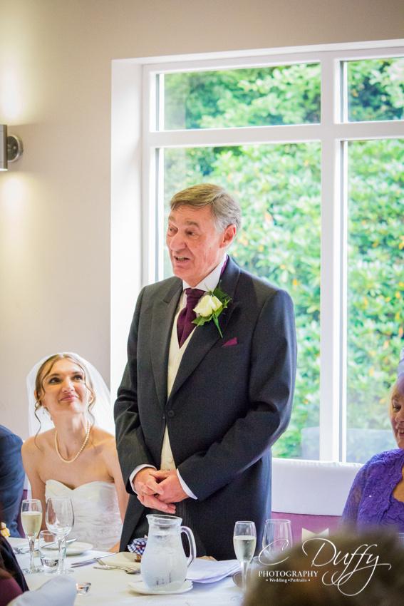 Andrew & Amy Wedding Photographs-11529