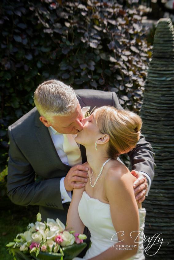 Ian & Helen's Wedding-10517