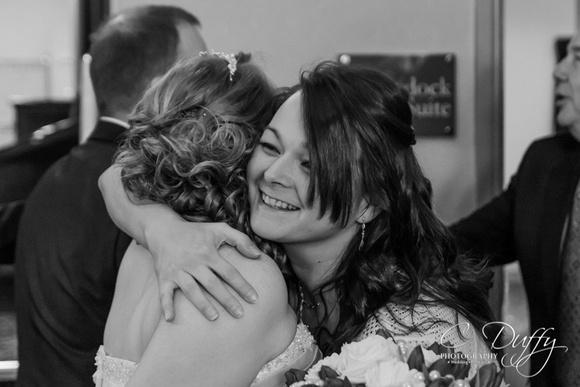 Stuart & Emma wedding-10284
