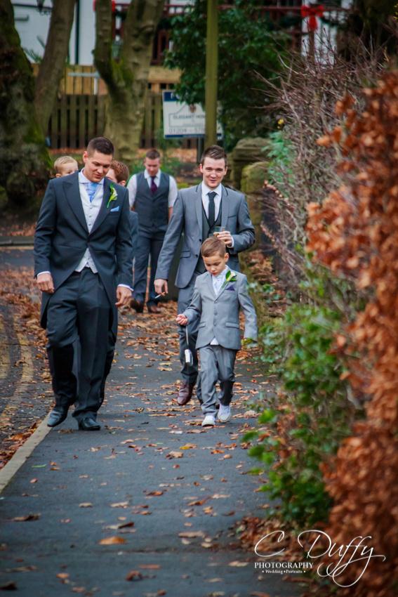 Matt & Sam Wedding-10283