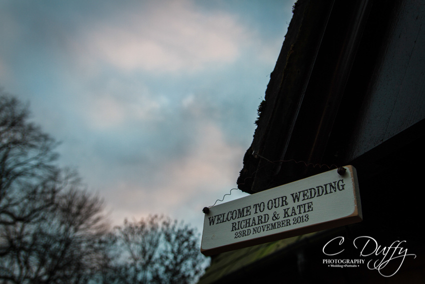 Richard & Katie Wedding Photographs-11037