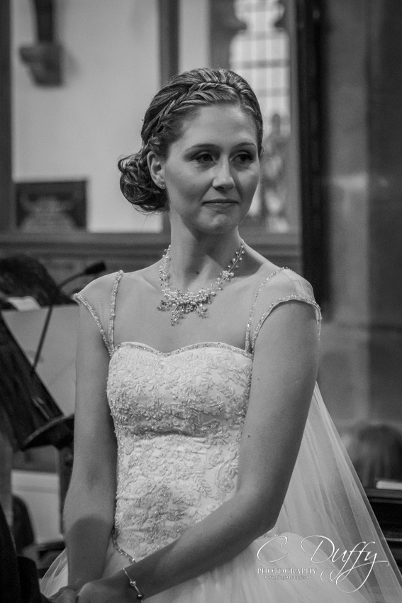 Richard & Katie Wedding Photographs-10522