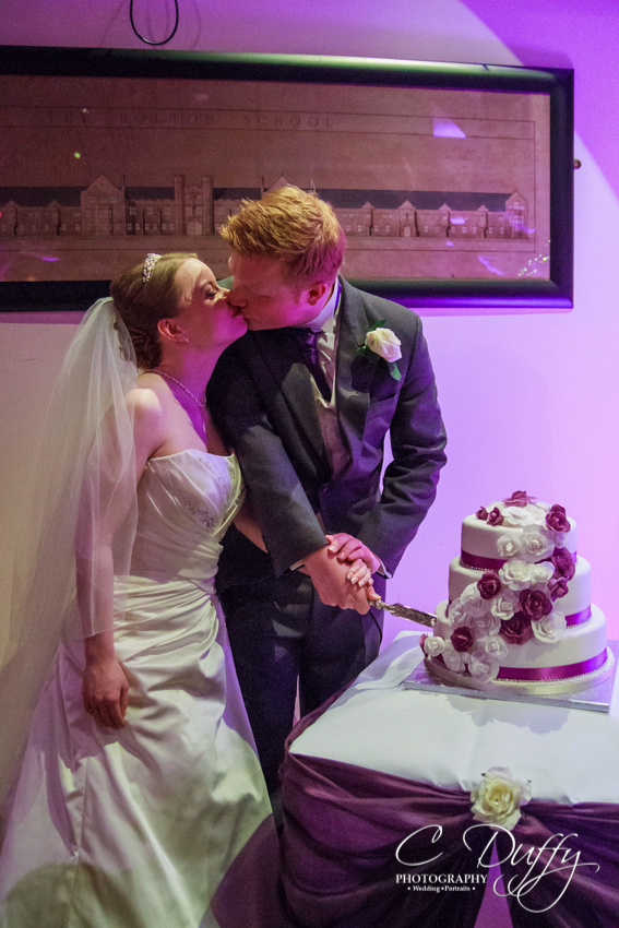 Rob & Laura wedding-11551