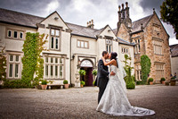 Mitton Hall Wedding Photographer-10003