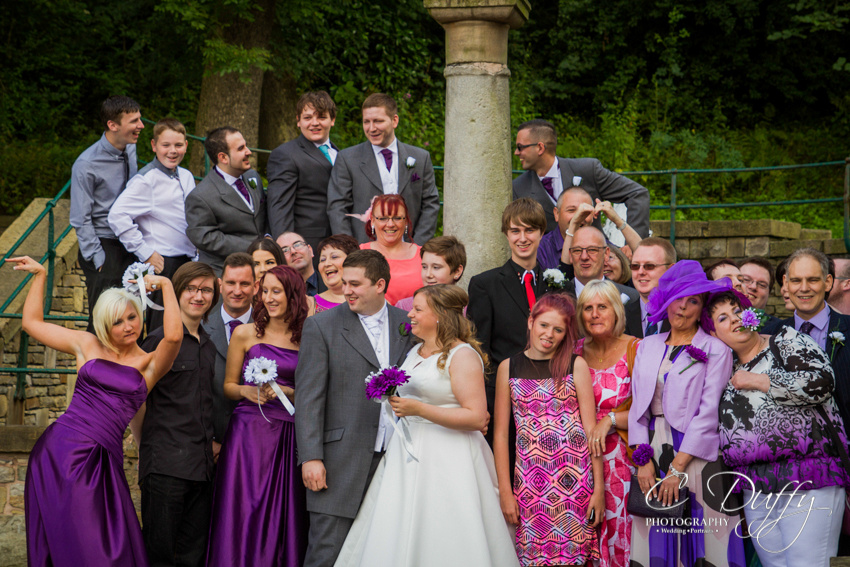 Matthew & Nicola's Wedding-10641