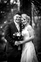 Nutters Restaurant Wedding Photographer-10011