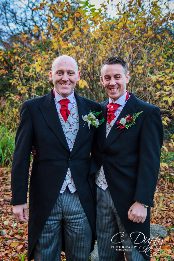 Richard & Katie Wedding Photographs-10801