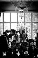 Mitton Hall Wedding Photographer-10010