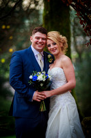 Nutters Restaurant Wedding Photographer-10010