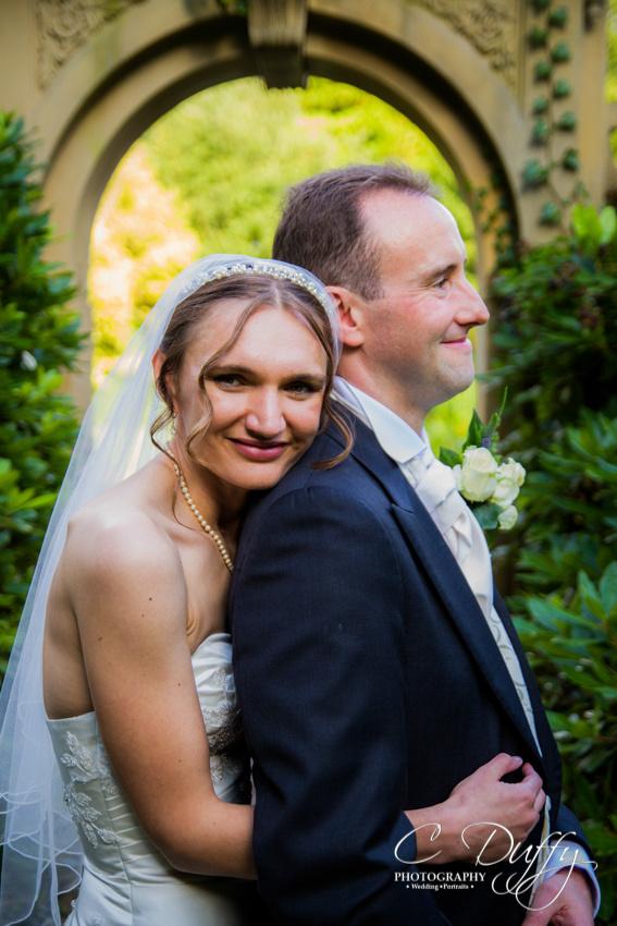 Andrew & Amy Wedding Photographs-11275