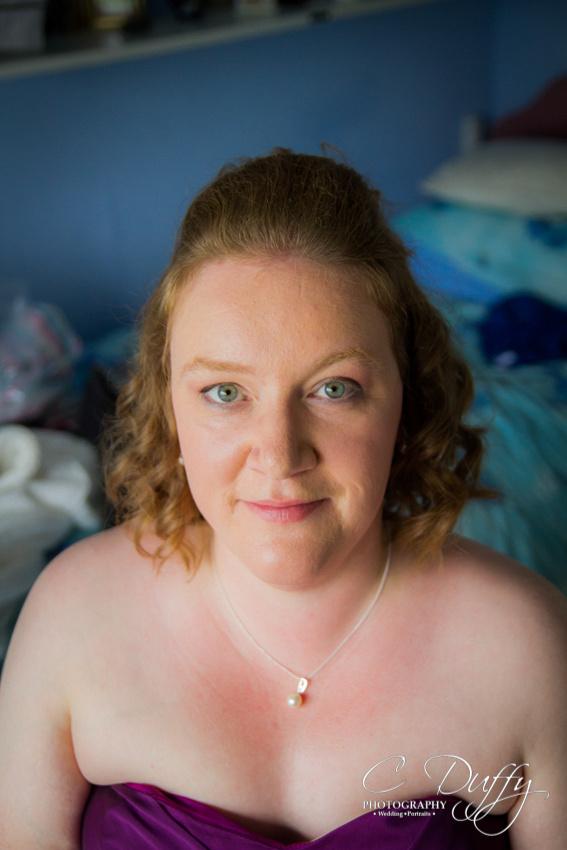Andrew & Amy Wedding Photographs-10279