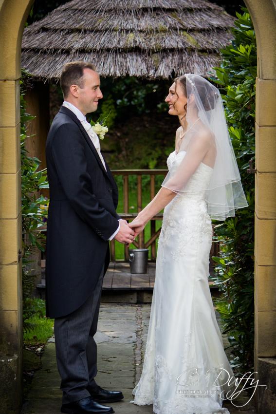 Andrew & Amy Wedding Photographs-11234