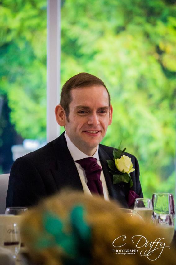 Andrew & Amy Wedding Photographs-11499