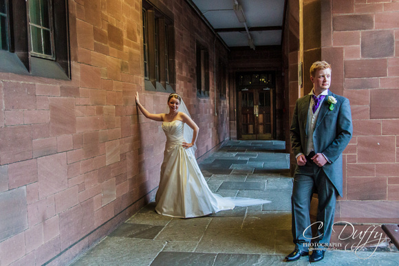 Rob & Laura wedding-11249