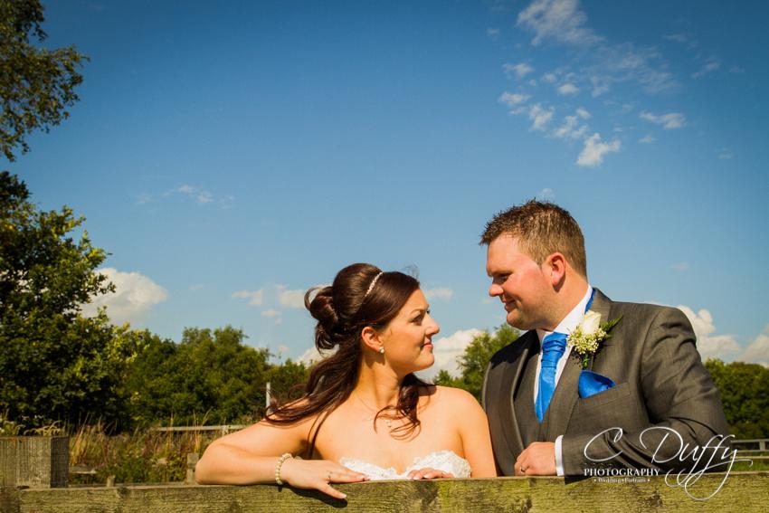 Colin & Kara Wedding-11215