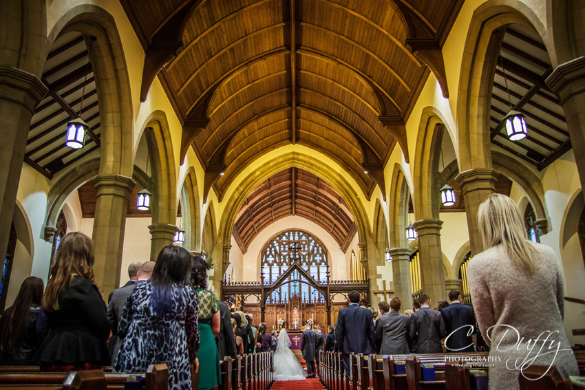 Bolton, Lancashire, Manchester natural wedding photography, reportage wedding photography in Bolton, Lancashire