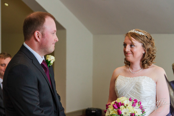 Stuart & Emma wedding-10215