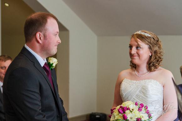 Stuart & Emma wedding-10215