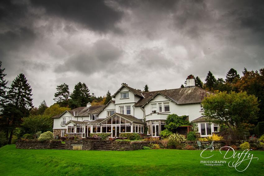 Chris & Alyson, Fayrer Garden Hotel-10097