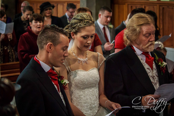 Richard & Katie Wedding Photographs-10413