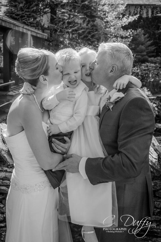 Ian & Helen's Wedding-11022