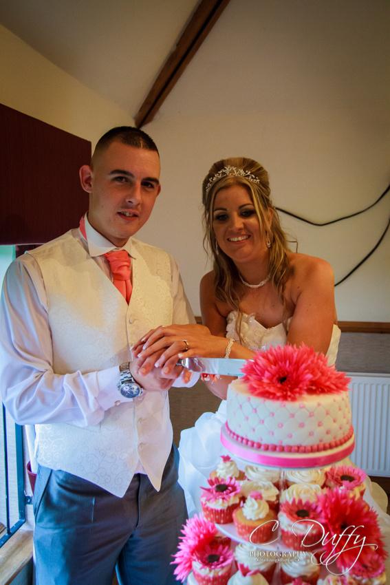Paul & Karen Lane Wedding-11793