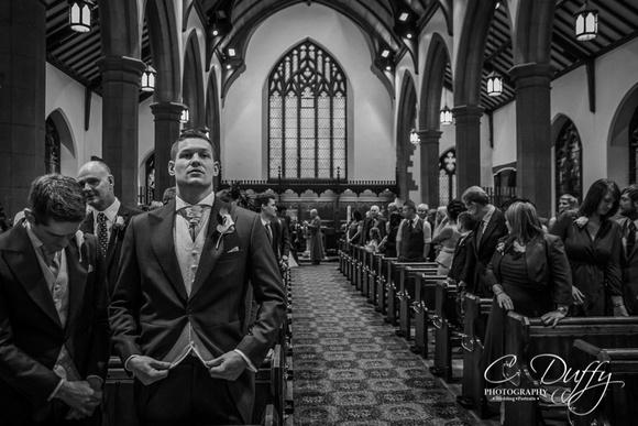 Matt & Sam Wedding-10404