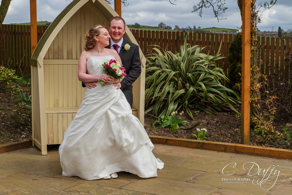 Bolton and Bury wedding photographer, Bolton Wedding Photography, Bury Wedding Photography