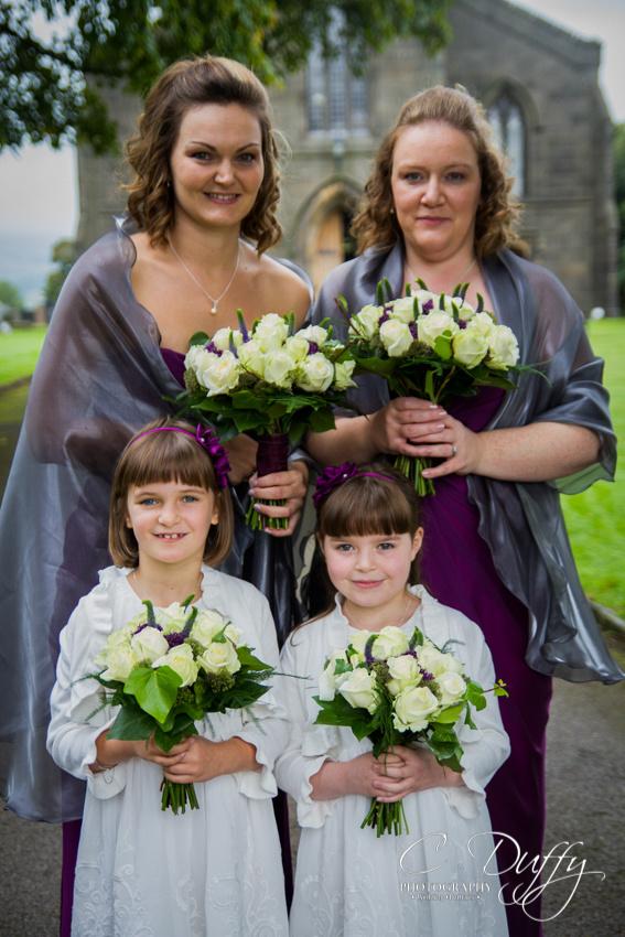Andrew & Amy Wedding Photographs-10511