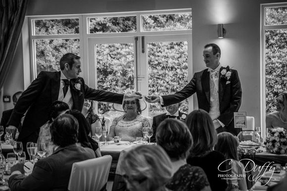 Andrew & Amy Wedding Photographs-11688