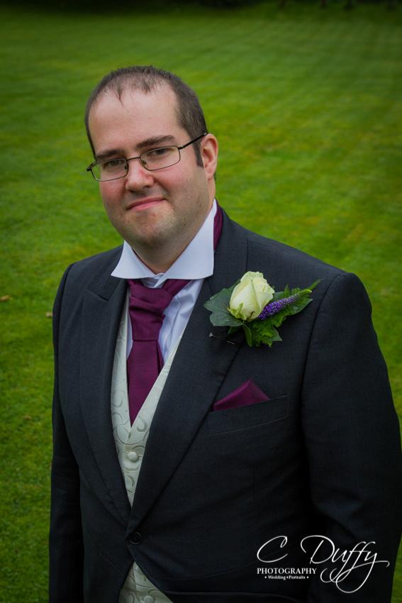 Andrew & Amy Wedding Photographs-10435