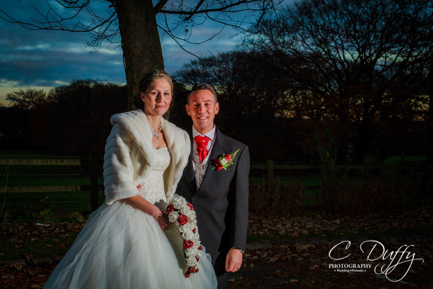 Richard & Katie Wedding Photographs-10975