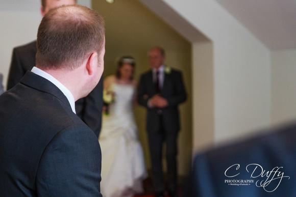 Stuart & Emma wedding-10201