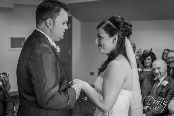 Colin & Kara Wedding-10922