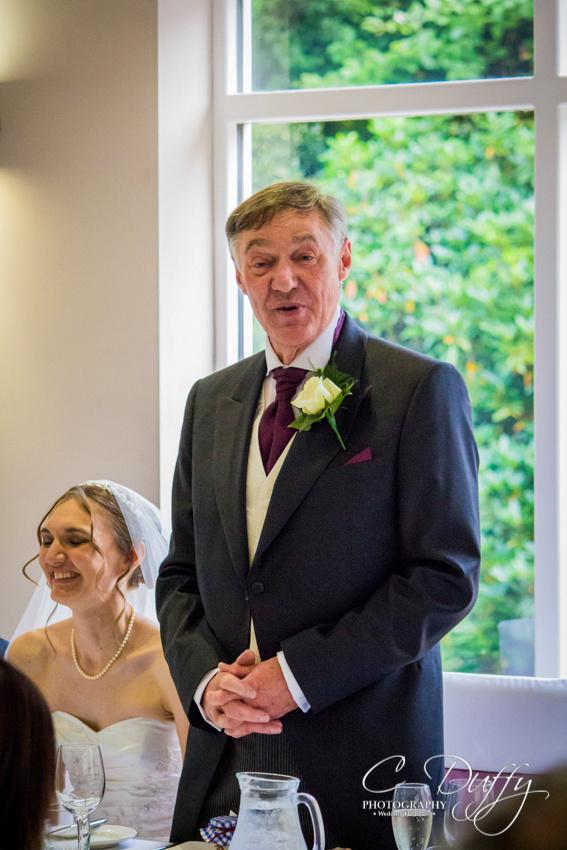 Andrew & Amy Wedding Photographs-11533